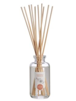 Reed Diffuser, Coconut Hibisus